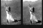 stereoscopic #3