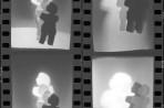 Projected Projections I-II-III-IV