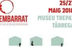 museo tarrega